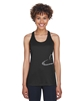 VC Fit Performance Tank for Women