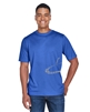 VC Sport Performance Tee for Men