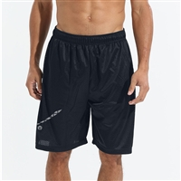 VC Fit Performance Mesh Shorts for Men