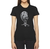 "Women's ""Swagalicious"" Limited Edition Tee - DES1"
