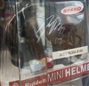 Joey Bosa Signed Mini Helmet