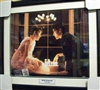 "Molly Ringwald Signed ""16 Candles"" 16 x 20 Framed"