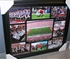OSU Marching Band Traditions 16 x 20 Framed