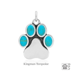 Designer Dog Jewelry, Designer Dog Necklace
