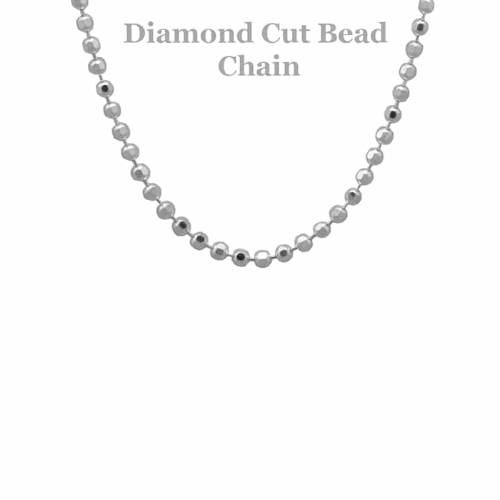 pic models bead alibaba at chain jewelry female chains guide necklace male qi com platinum and shopping item wild diamond plain guides china