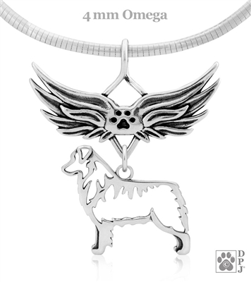 Unique Pet Memorial Gifts, Australian Shepherd Memorial Jewelry, Australian Shepherd Sympathy Jewelry, Australian Shepherd Pet Sympathy Gifts, Aussie Dog Memorial, Australian Shepherd Inspirational Gifts, Australian Shepherd Memorial Gifts, Pet Loss