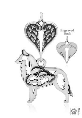 Belgian Tervuren Pet Loss Memorial, Belgian Tervuren Inspirational Jewelry, Belgian Tervuren Memorial Keepsake, Belgian Tervuren Memorial Gifts, Belgian Tervuren Pet Loss Memorial, Belgian Tervuren Rainbow Bridge, Dog Remembrance Gift,