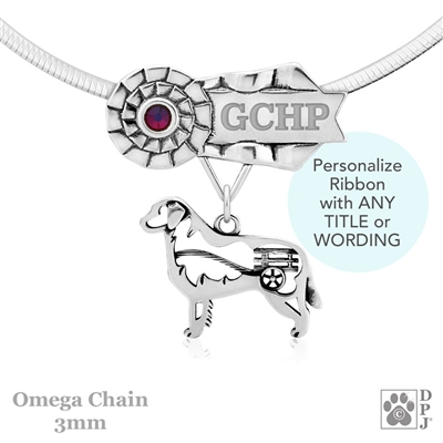 Best In Show Bernese Mountain Dog Jewelry, Best In Show Bernese Mountain Dog Pendant, Best In Show Bernese Mountain Dog Necklace