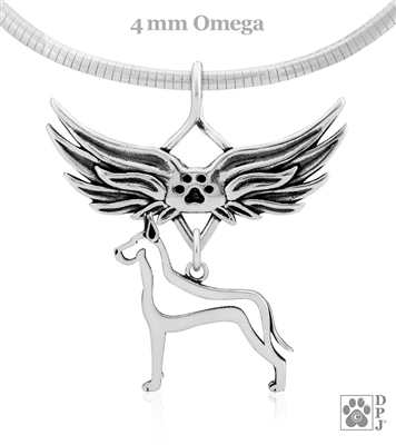 Great Dane Memorial Jewelry, Great Dane Inspirational Jewelry, Great Dane Memorial Keepsake, Great Dane Memorial Gifts, Great Dane Rainbow Bridge Gifts, Great Dane Sympathy Gifts, Great Dane Remembrance Gifts, Great Dane Pet Loss Gifts, Great Dane Grief