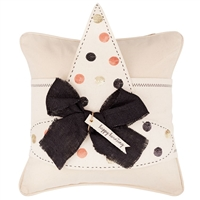 Halloween Witch Hat Sequin Pillow Wrap