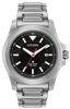 men's citizen eco-drive promaster tough diving watch BN0211-50E
