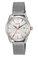 Ladies Citizen Drive LTR Watch