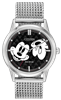 citizen eco-drive Mickey Mouse watch