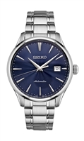 Men's Seiko Core Collection Automatic Watch