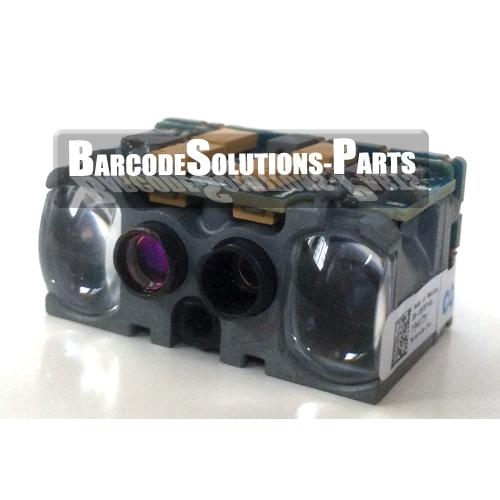 SE4600, 20-129757-01 Barcode Scan Engine for Motorola Symbol MC9190-G  MC9200-G MC92N0-G