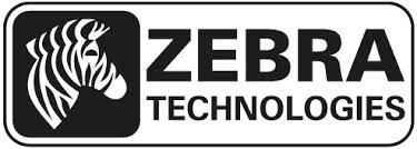 ZEBRA PRINTER SPARE PART REPLACEMENTS & SOLUTIONS