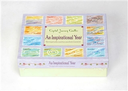 Gift Set - An Inspirational Year