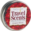 Travel Scent - Dragon Blood