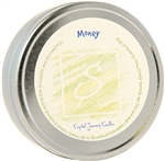 Herbal Travel Scent - Money