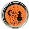 Travel Scent -Black Cat