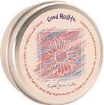 Herbal Travel Scent -  Good Health