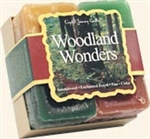 Herbal Gift Set - Woodland Wonders