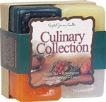 Herbal Gift Set - Culinary Collection