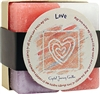 Herbal Gift Set -   Love (Herbal Collection)
