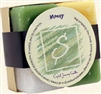 Herbal Gift Set -   Money (Herbal Collection)