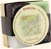 Herbal GIft Set -   Protection (Herbal Collection)