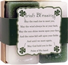 Herbal Gift Set - Irish Blessing