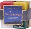 Herbal Gift Set - Gifts of the Magi