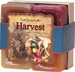 Herbal Gift Set - Harvest Time
