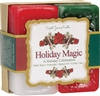 Herbal Gift Set - Holiday Magic