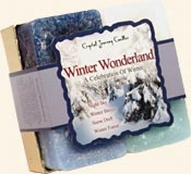 Herbal Gift Set - Winter Wonderland