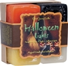 Herbal Gift Set - Halloween