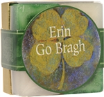 Herbal Gift Set - Erin Go Bragh