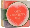 Herbal Gift Set - Valentine's Day