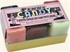 Six Piece Gift Set - Penny Candy (Retro)