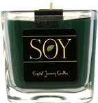 Soy Jar Candles - Balsam