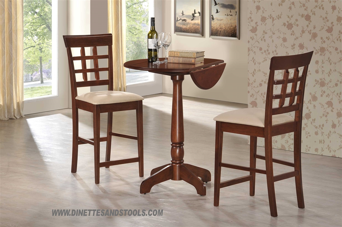 Designers Choice Furniture Dinettes U0026 Stools