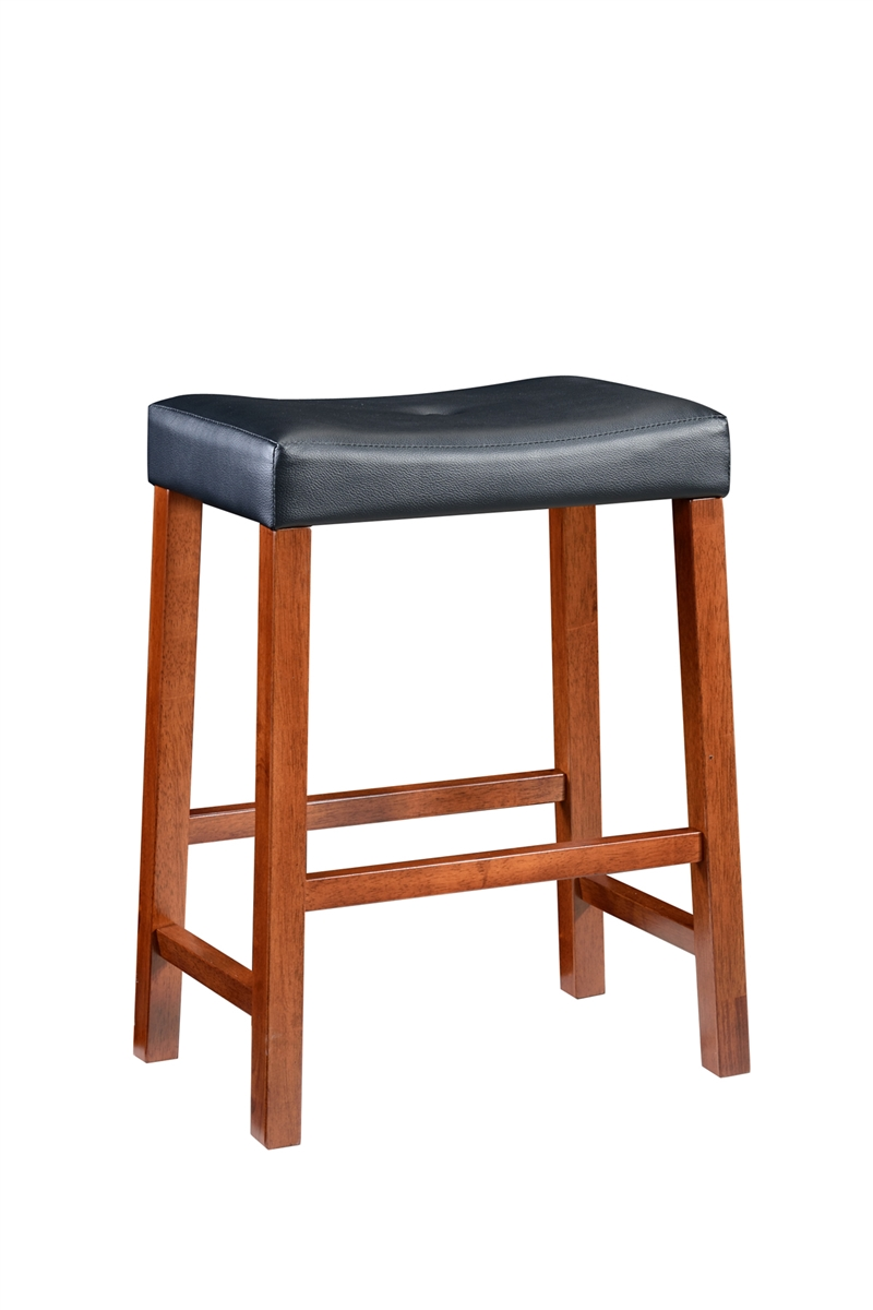 One 24 Counter Stools