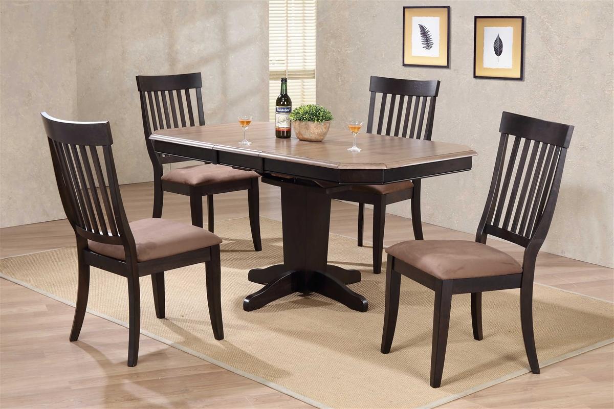 Ordinaire Designers Choice Furniture Dinettes U0026 Stools