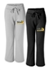 The Beach Ladies Sweatpant