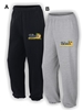 The Beach Mens Sweatpant
