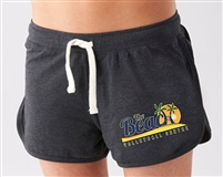 The Beach Ladies Short