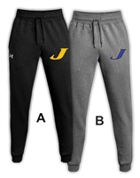 St. James Jimmies UA Jogger Pants
