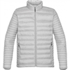 Basecamp Mens Thermal Jacket
