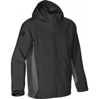 Atmosphere Mens 3 in 1 System Jacket
