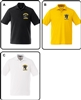 Juniper Jaguars Polo Shirt